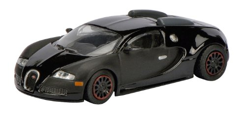 schuco mod le r duit de voiture 452609800 h0 bugatti veyron france jeux. Black Bedroom Furniture Sets. Home Design Ideas