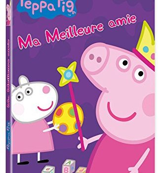 Peppa Pig Quelle Heure Pdf Library