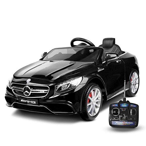 voiture t l command e codex europe original mercedes benz s63 amg licence france jeux. Black Bedroom Furniture Sets. Home Design Ideas