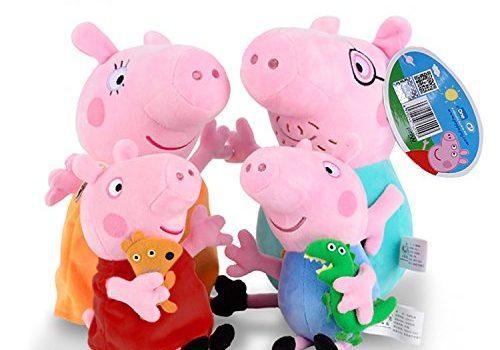 France jeux jeux et jouets de 0 99 ans - Jeux de papa pig ...