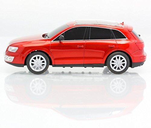 voiture t l command e rc voiture grand prix rouge voiture t l command e port e 1 18 40 mhz avec. Black Bedroom Furniture Sets. Home Design Ideas