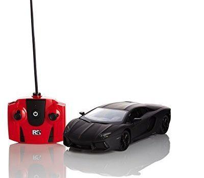 v hicules radio command s voitures t l command es ou. Black Bedroom Furniture Sets. Home Design Ideas