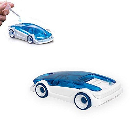 zsjj new green energy jouets dr les kits de bricolage de piles combustible eau sal e. Black Bedroom Furniture Sets. Home Design Ideas