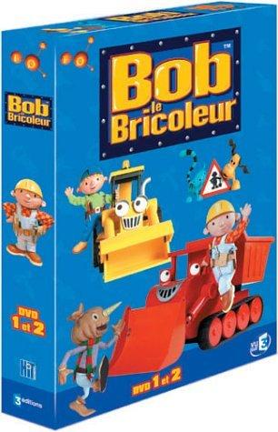 Die Cast Red Pull Back Tracteur - Non Convient des