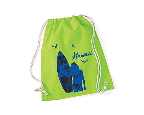 sac pochette en tissu avec cordon jutebeutel baumwolltasche sac dos en toile sac de gym. Black Bedroom Furniture Sets. Home Design Ideas