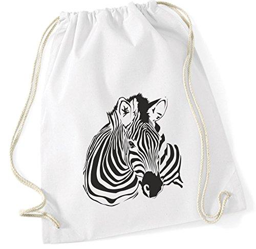 sac pochette en tissu avec cordon jutebeutel baumwolltasche schulbeutel sac de sport sac dos. Black Bedroom Furniture Sets. Home Design Ideas
