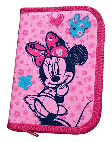 Scooli mihl0443 mickey mouse et ses amis oui garnie disney minnie mouse france jeux - Mickey mouse et ses amis ...