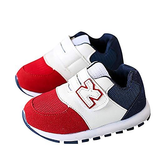 98e5779608422 Xinantime Chaussures Bébé