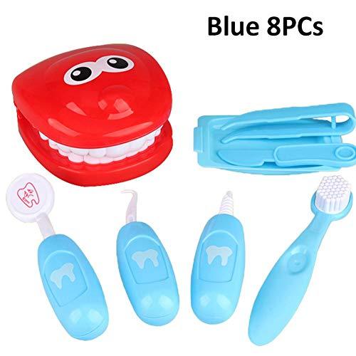 amazone achete jouet enfants de 3 à 8 ans