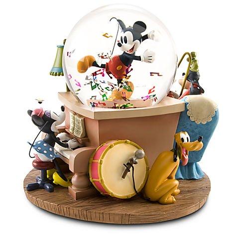 Livre mickey mouse et ses amis neige musicale france jeux - Mickey mouse et ses amis ...