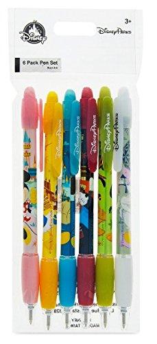 Livre parcs disney mickey mouse et ses amis ensemble de stylo encre france jeux - Mickey mouse et ses amis ...