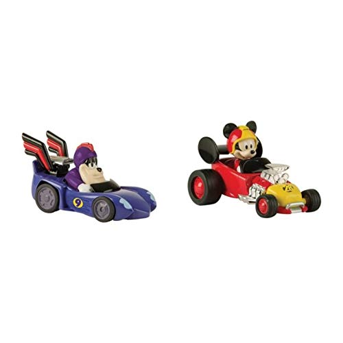 mickey roadster racers voitures mickey pat pack mickey ses amis top d part france jeux. Black Bedroom Furniture Sets. Home Design Ideas