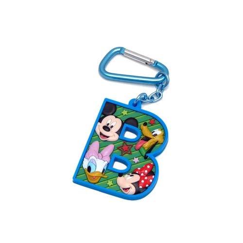 Mickey mouse et ses amis colorier les enfants - Mickey mouse et ses amis ...