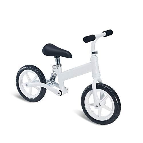 tiankong velo sans pedales enfant balance pour enfants avec bicyclette p dales oui 3 6 ans. Black Bedroom Furniture Sets. Home Design Ideas