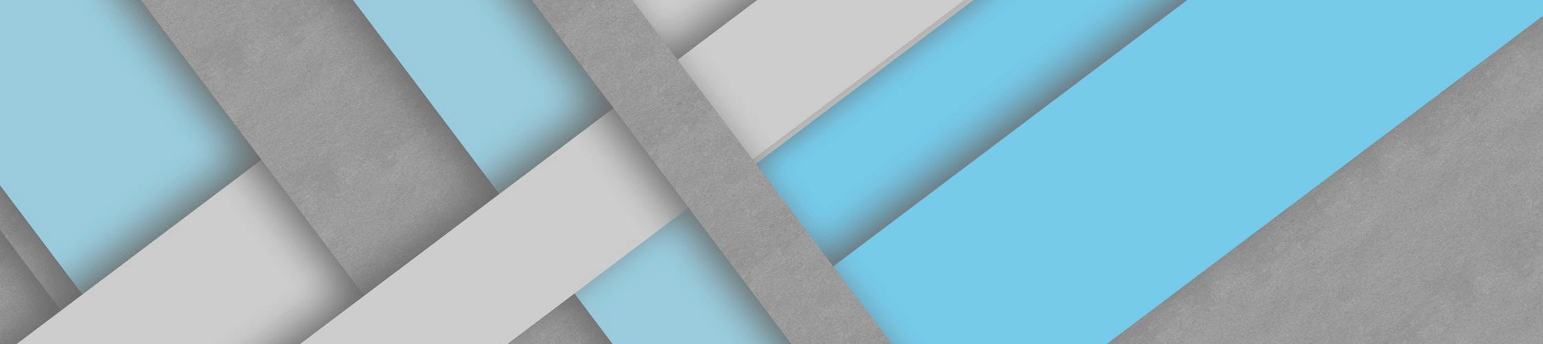 Fond gris et bleu de France Jeux